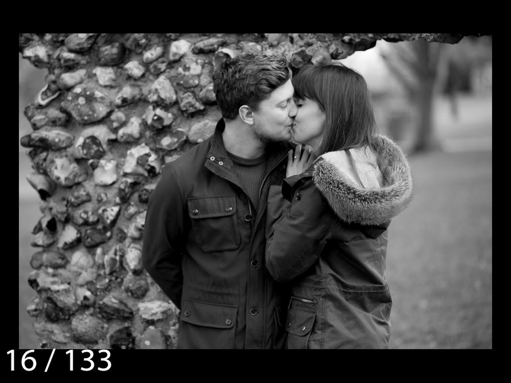 Ellie&Daniel-016.jpg
