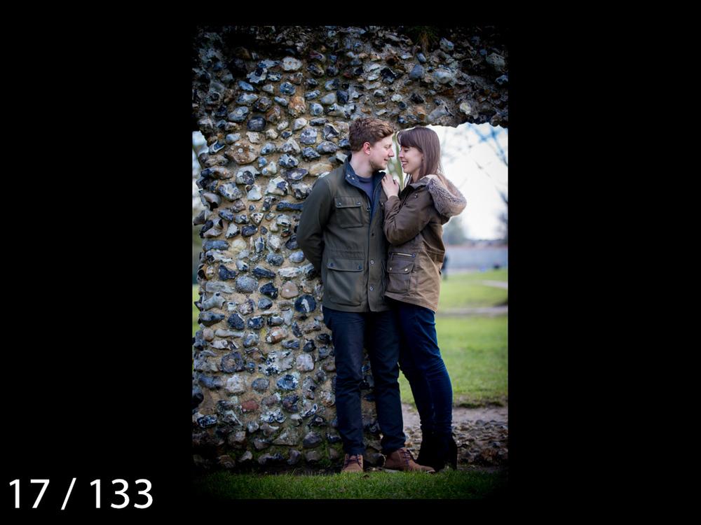Ellie&Daniel-017.jpg