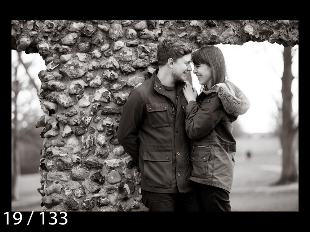 Ellie&Daniel-019.jpg