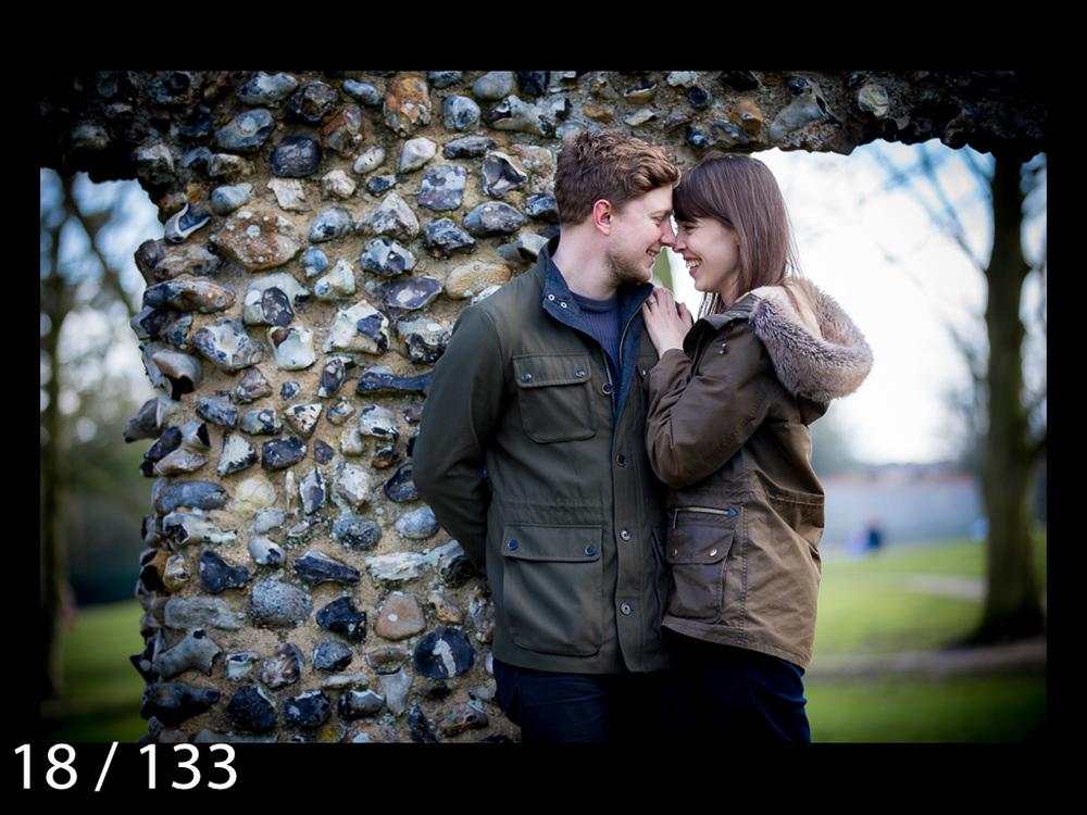 Ellie&Daniel-018.jpg