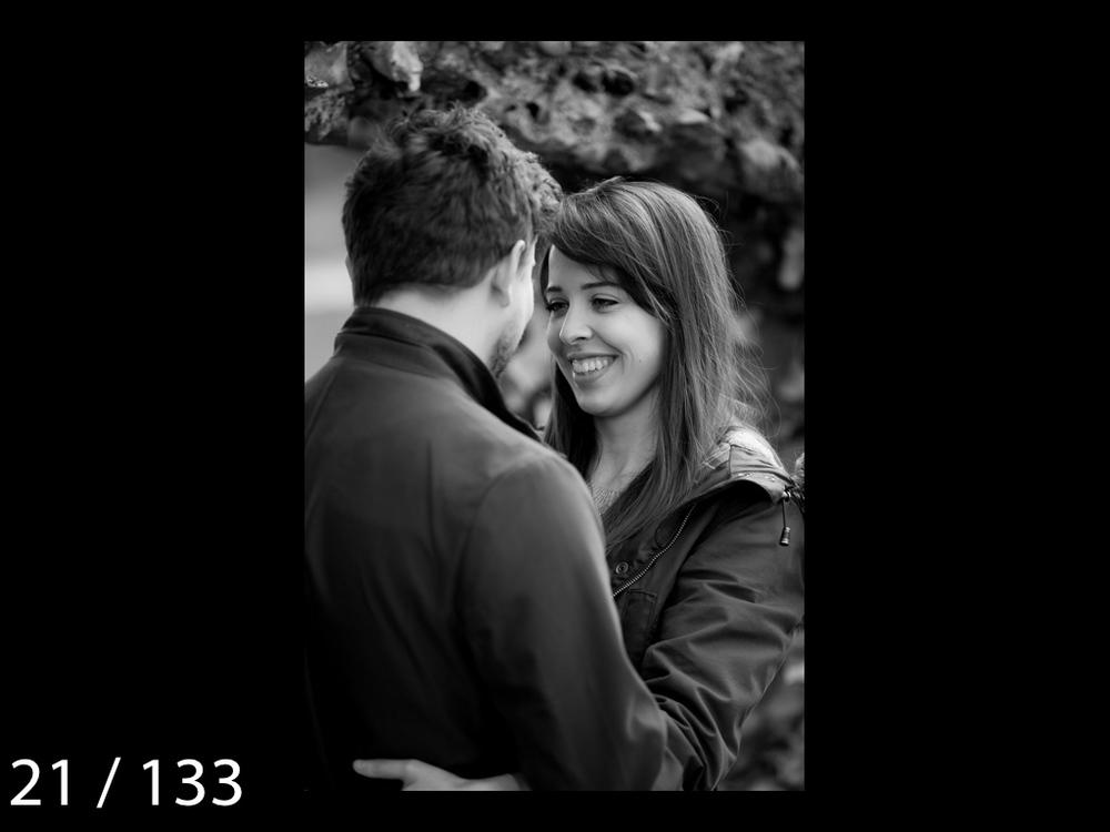 Ellie&Daniel-021.jpg