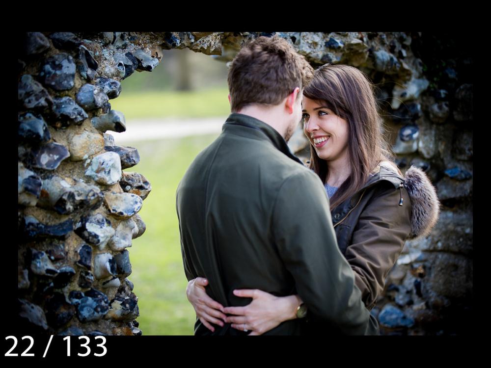 Ellie&Daniel-022.jpg