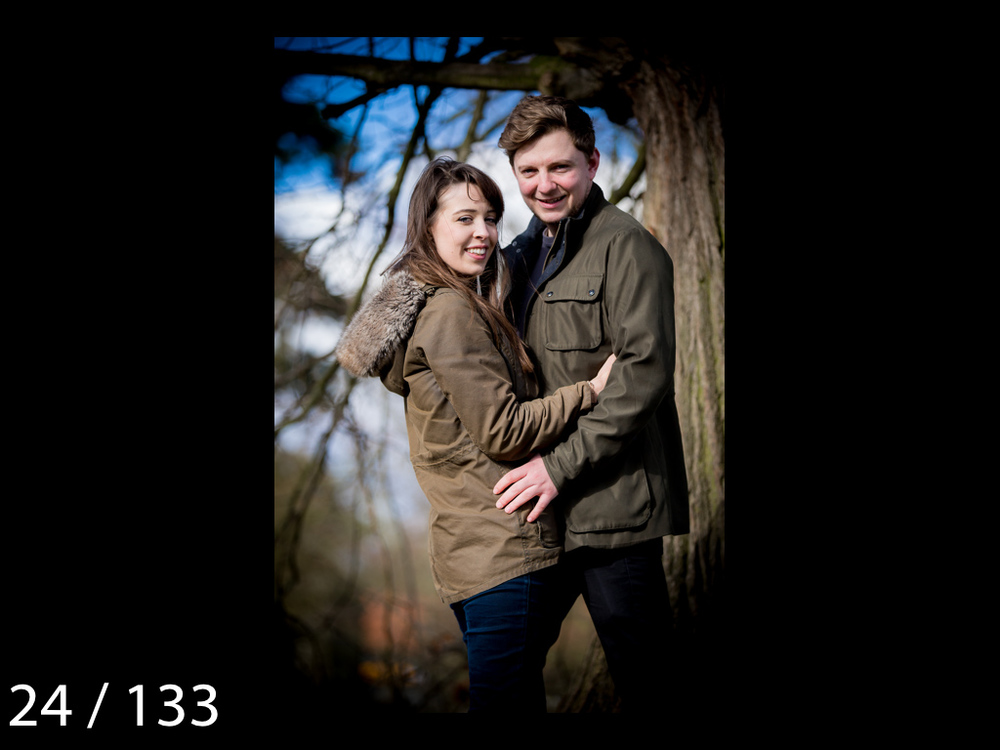Ellie&Daniel-024.jpg