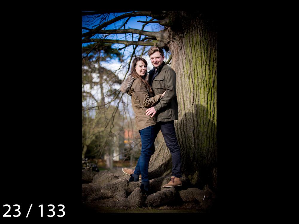 Ellie&Daniel-023.jpg