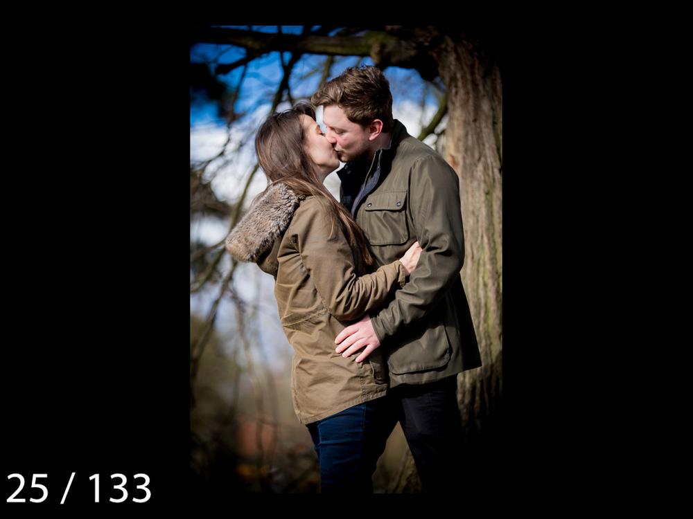 Ellie&Daniel-025.jpg