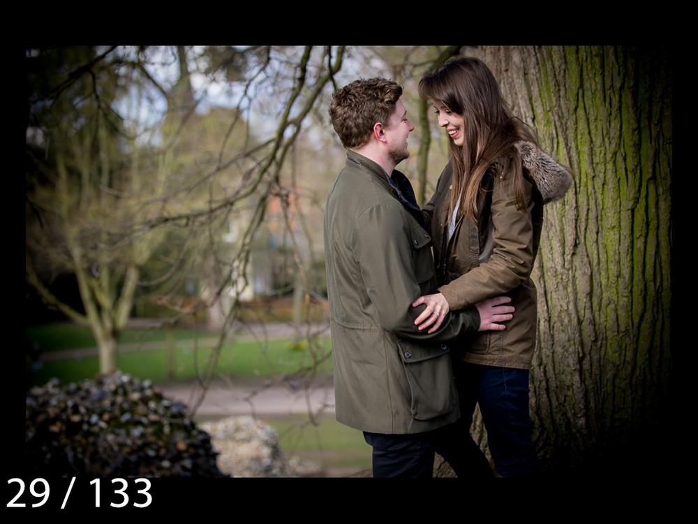 Ellie&Daniel-029.jpg