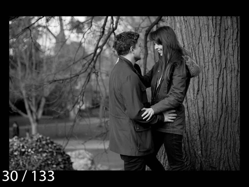 Ellie&Daniel-030.jpg