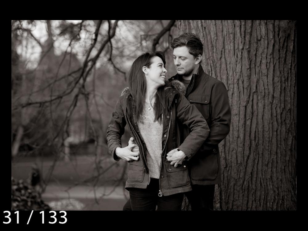 Ellie&Daniel-031.jpg