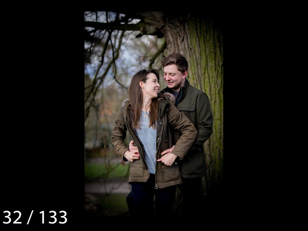 Ellie&Daniel-032.jpg
