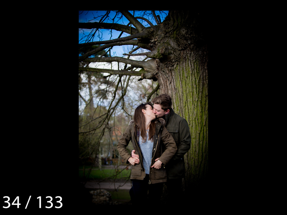 Ellie&Daniel-034.jpg