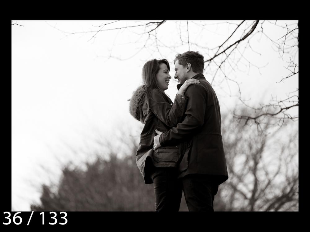 Ellie&Daniel-036.jpg