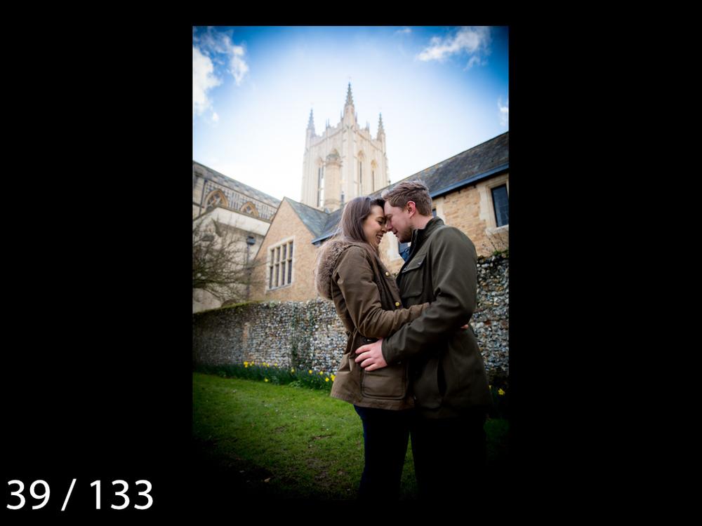 Ellie&Daniel-039.jpg