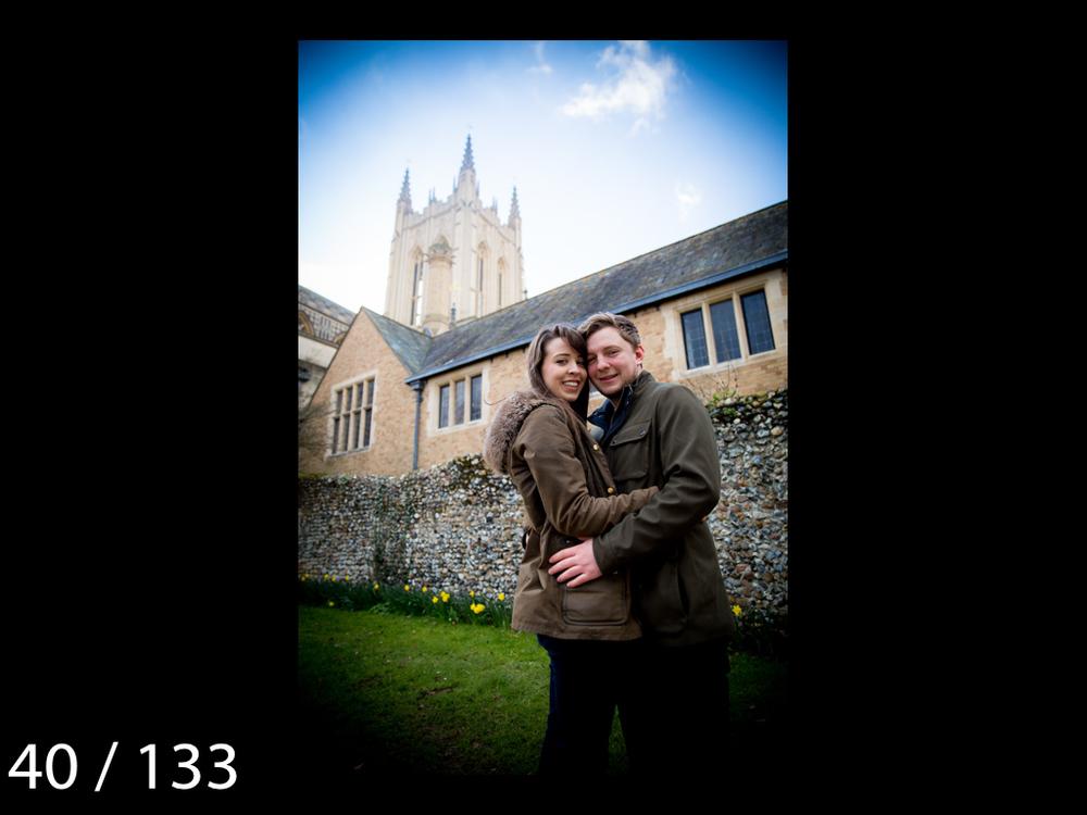 Ellie&Daniel-040.jpg