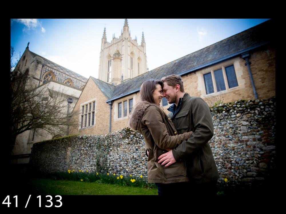 Ellie&Daniel-041.jpg