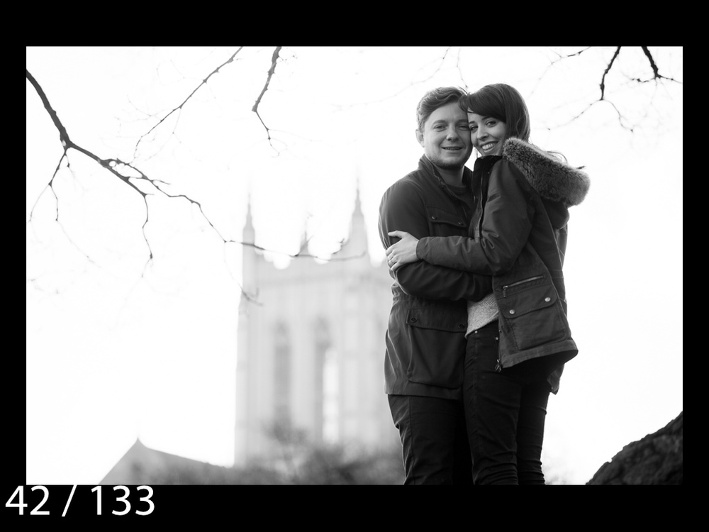 Ellie&Daniel-042.jpg