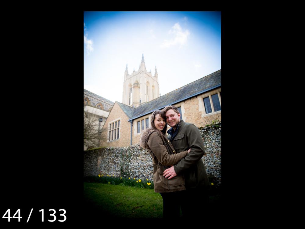 Ellie&Daniel-044.jpg