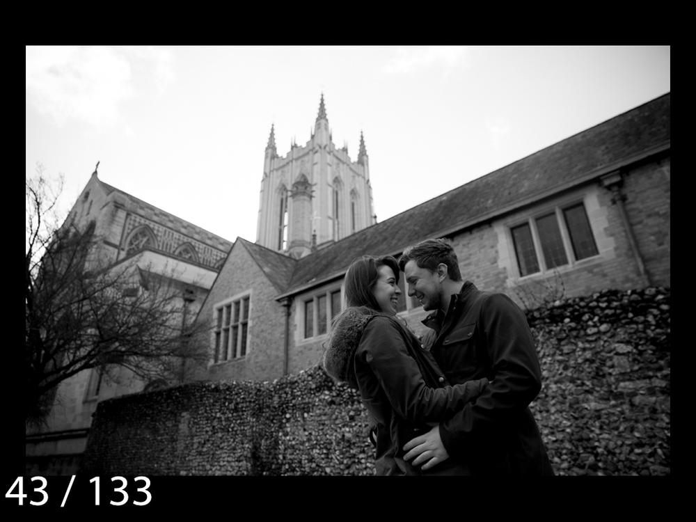 Ellie&Daniel-043.jpg