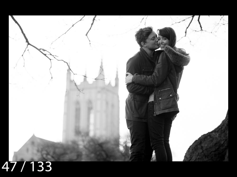 Ellie&Daniel-047.jpg