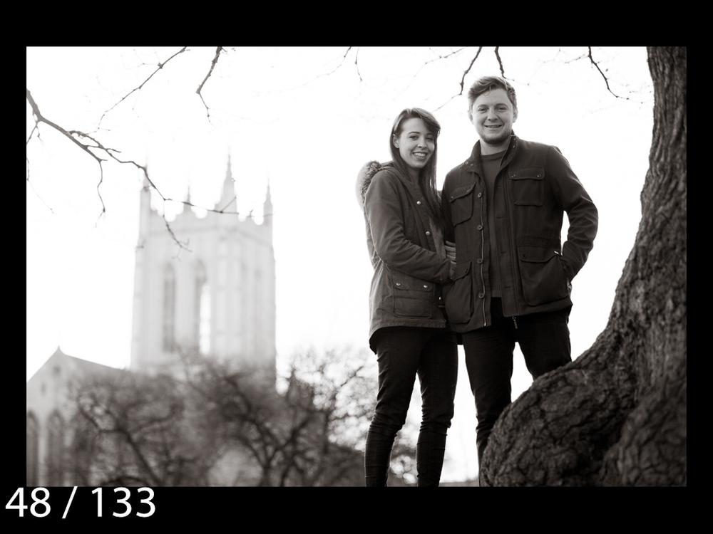 Ellie&Daniel-048.jpg