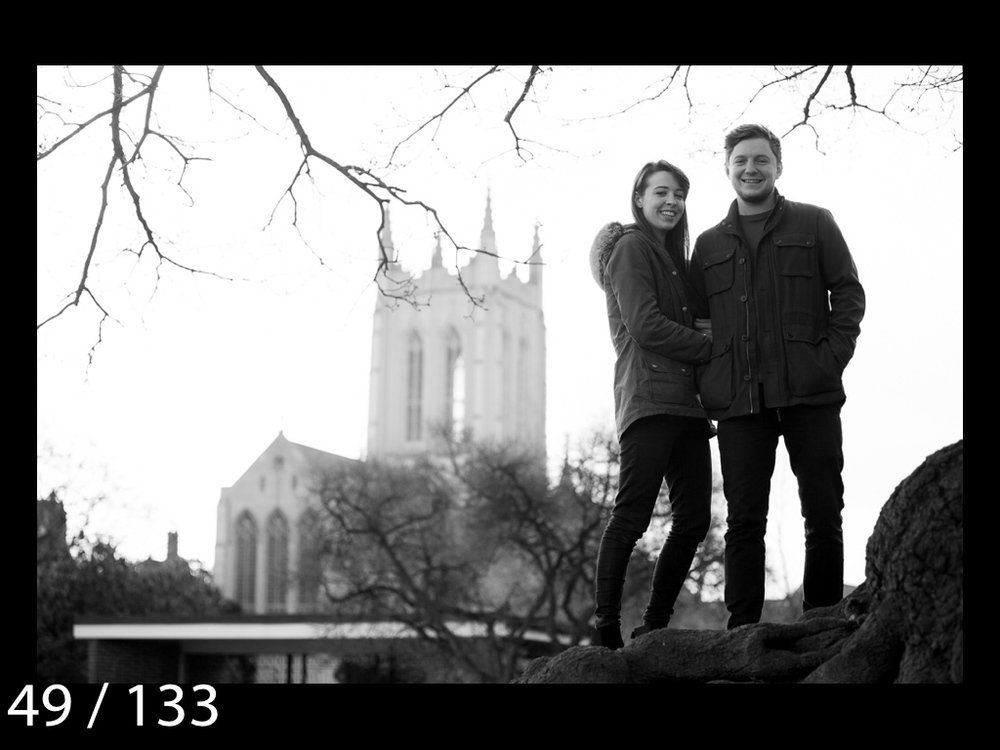 Ellie&Daniel-049.jpg