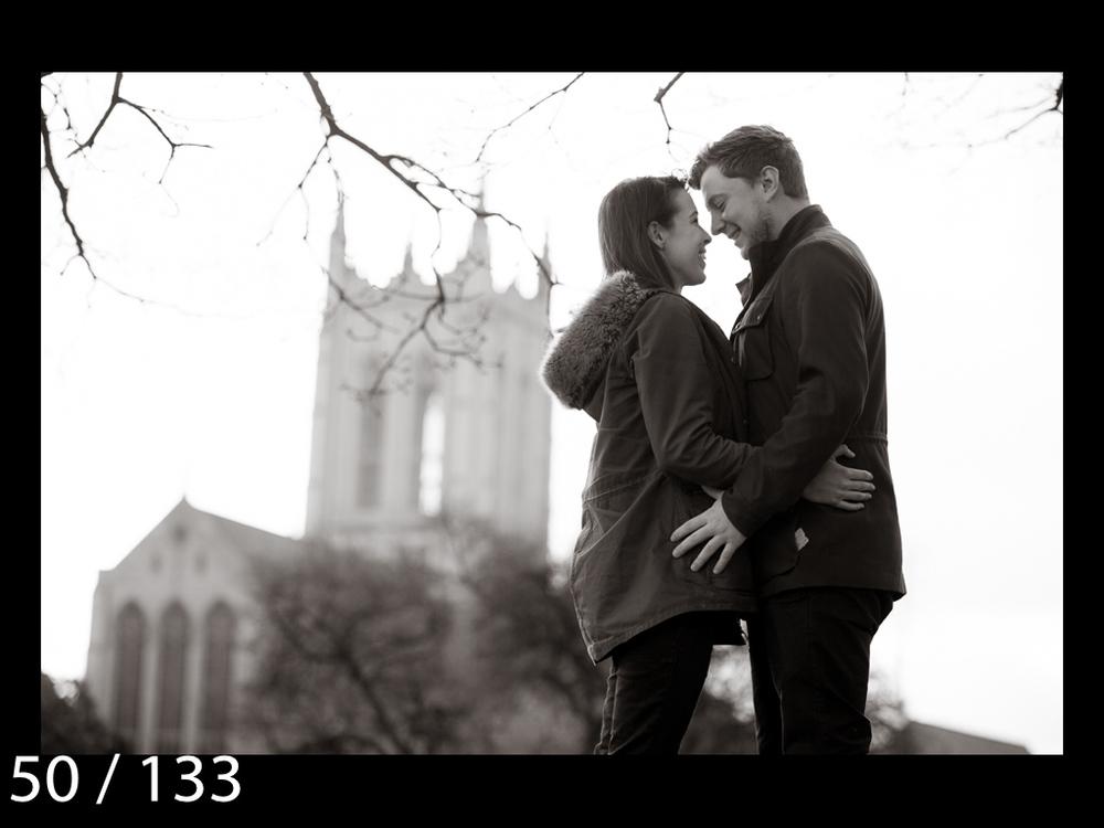 Ellie&Daniel-050.jpg