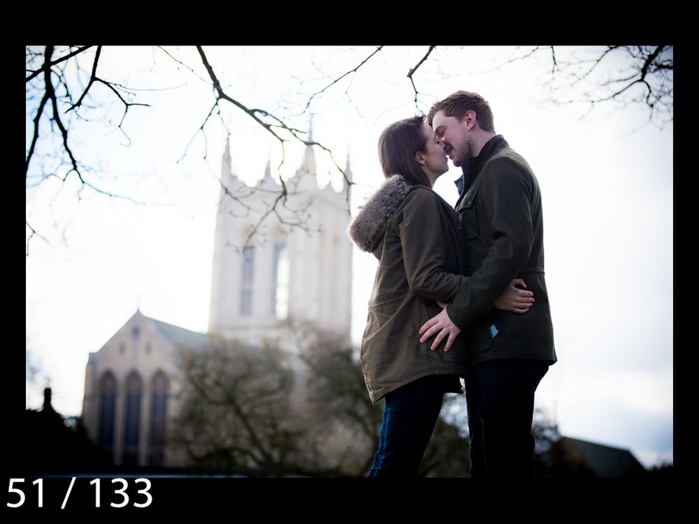 Ellie&Daniel-051.jpg