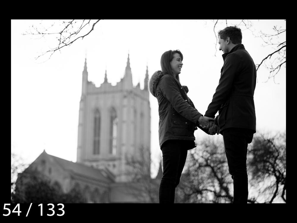 Ellie&Daniel-054.jpg