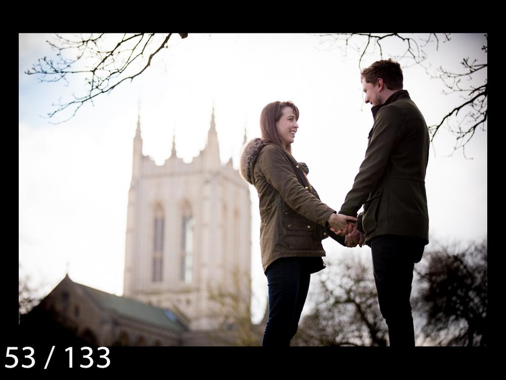 Ellie&Daniel-053.jpg