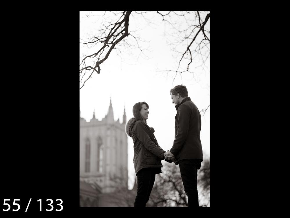 Ellie&Daniel-055.jpg