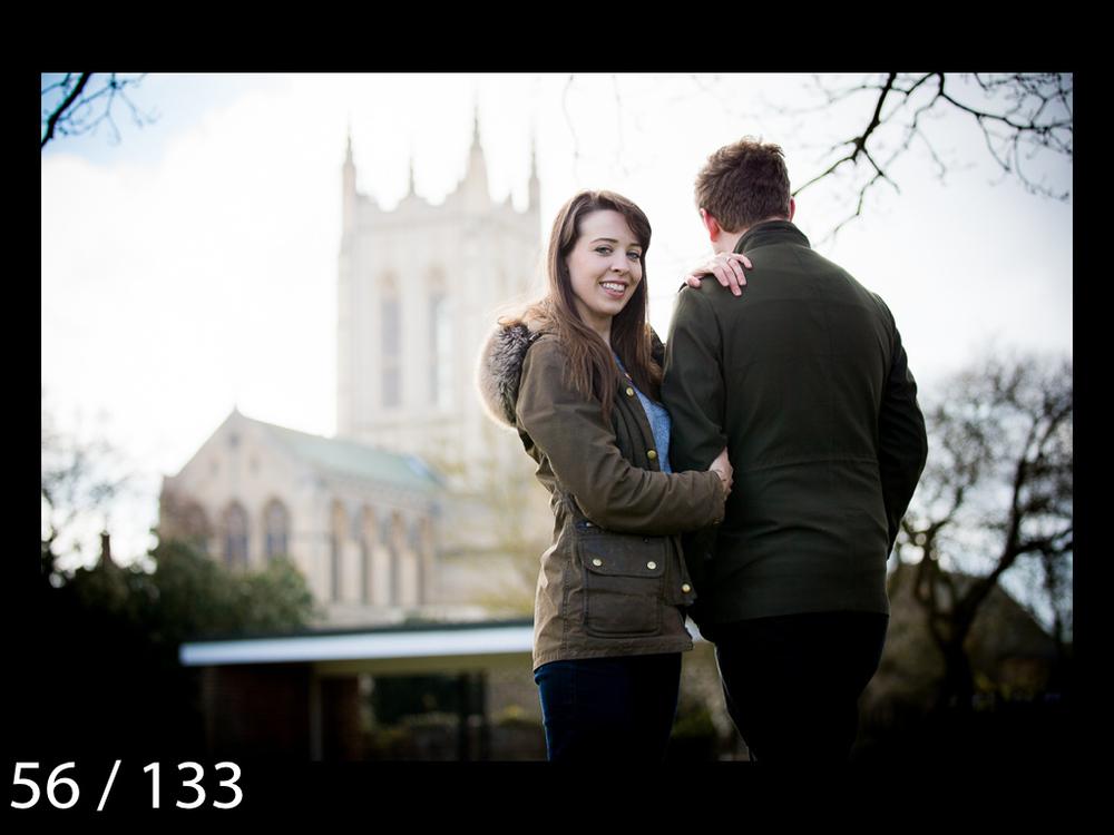 Ellie&Daniel-056.jpg