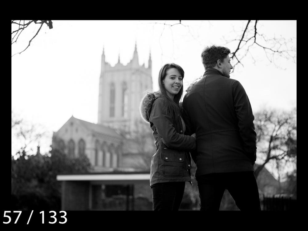 Ellie&Daniel-057.jpg