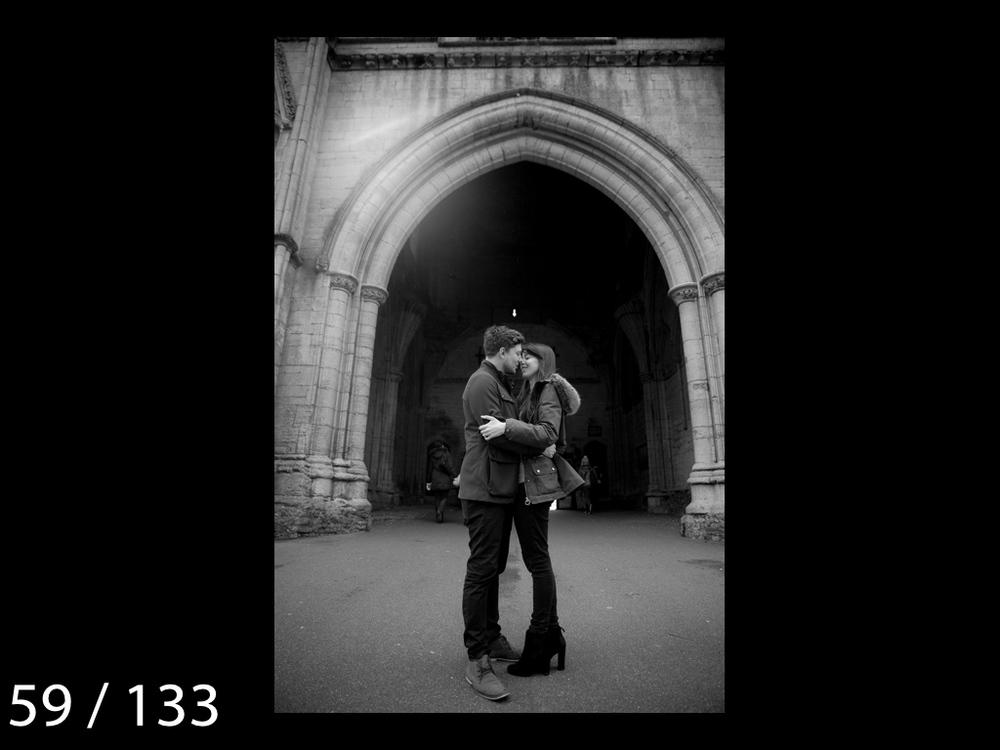 Ellie&Daniel-059.jpg