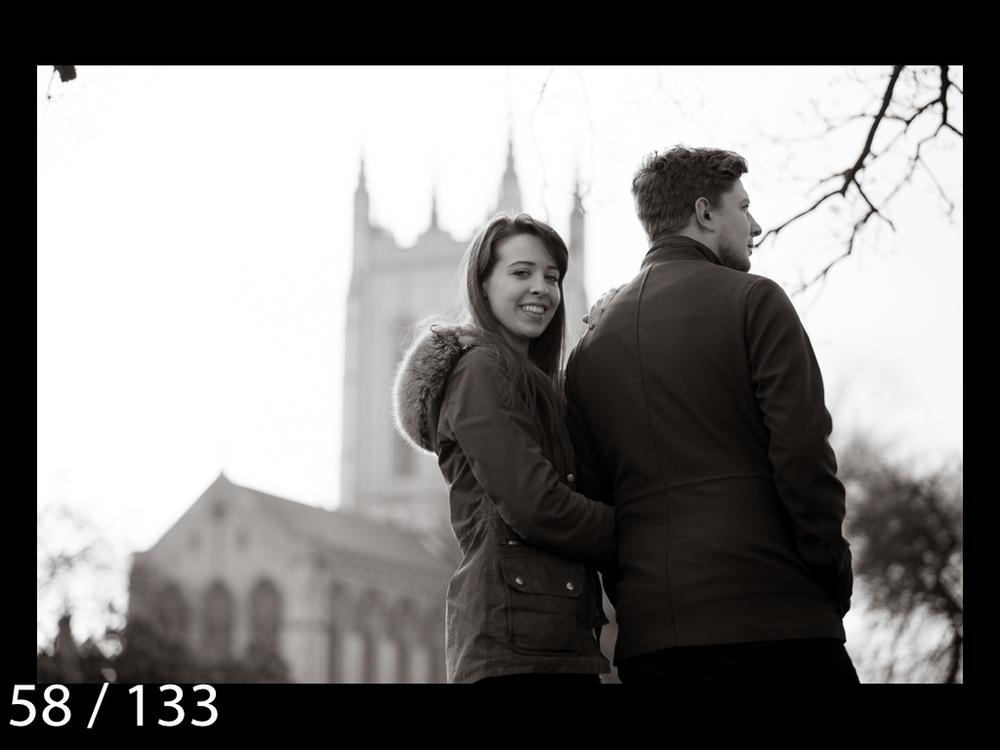 Ellie&Daniel-058.jpg