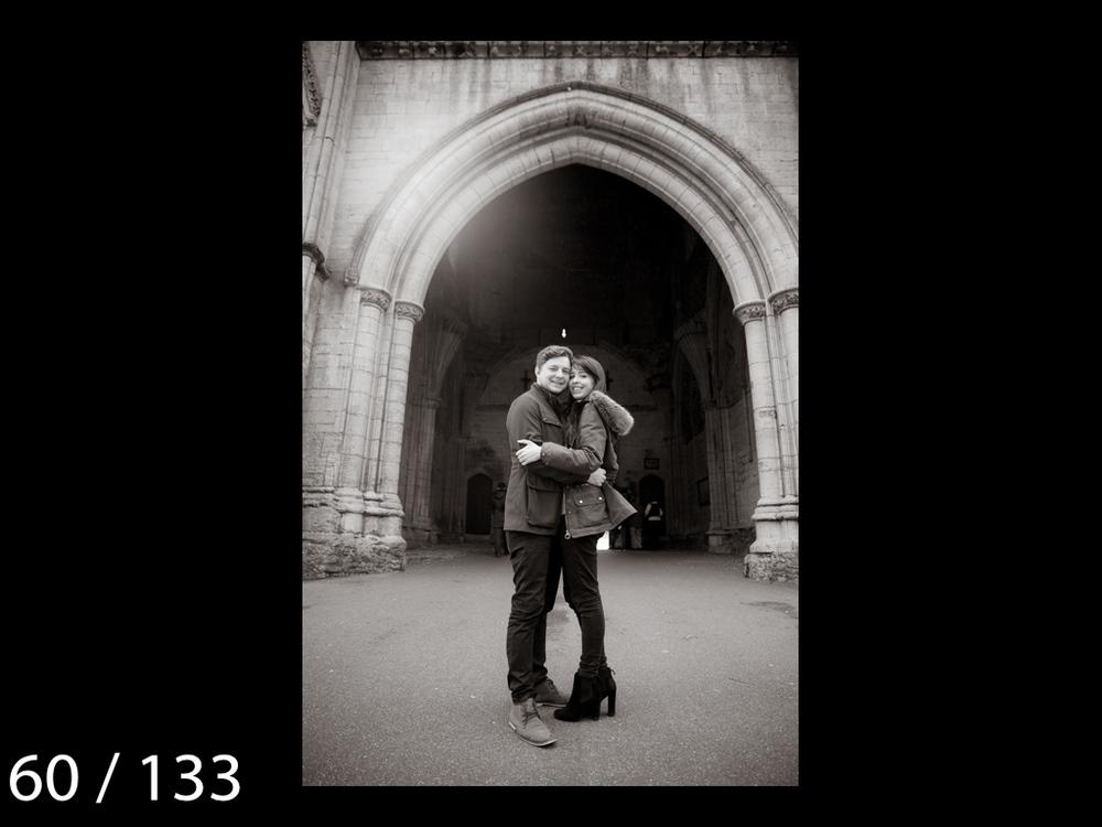 Ellie&Daniel-060.jpg