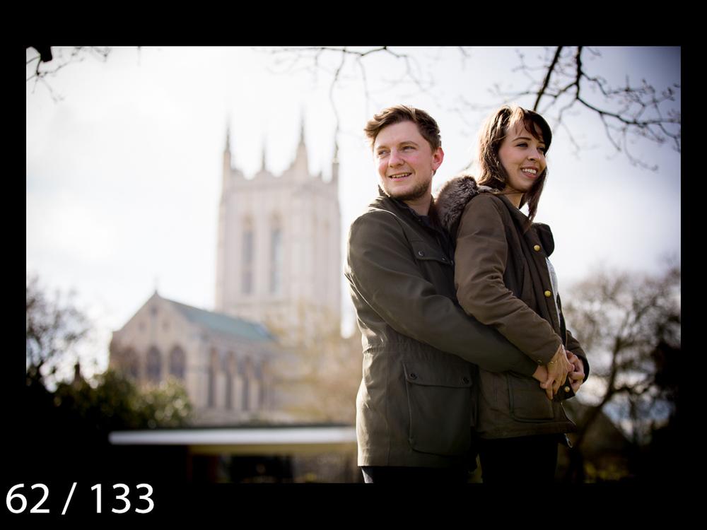 Ellie&Daniel-062.jpg