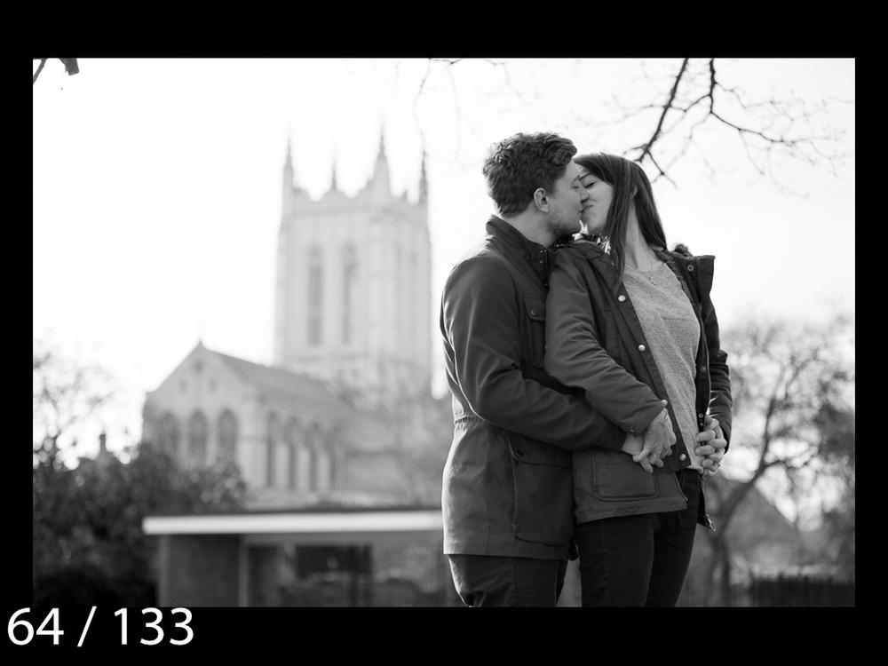 Ellie&Daniel-064.jpg
