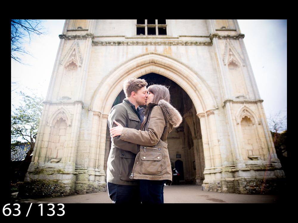 Ellie&Daniel-063.jpg
