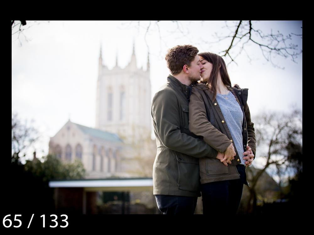 Ellie&Daniel-065.jpg