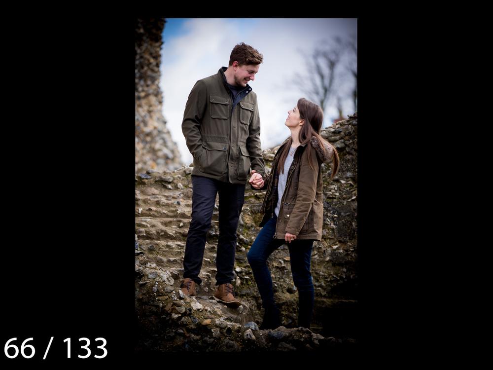 Ellie&Daniel-066.jpg