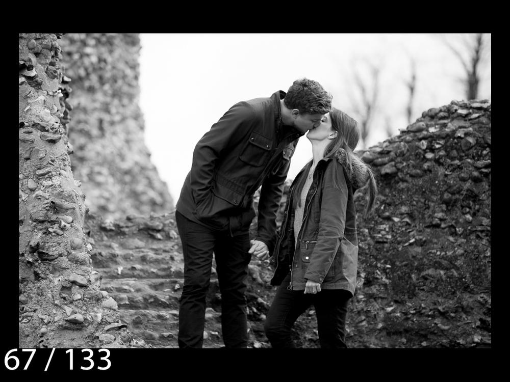 Ellie&Daniel-067.jpg
