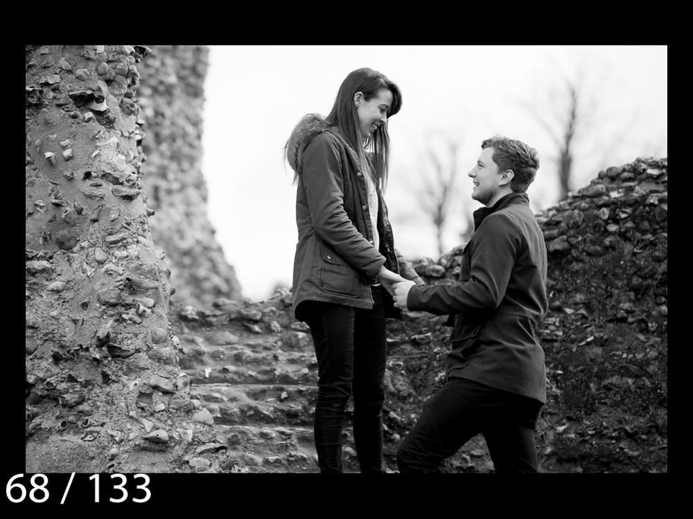 Ellie&Daniel-068.jpg