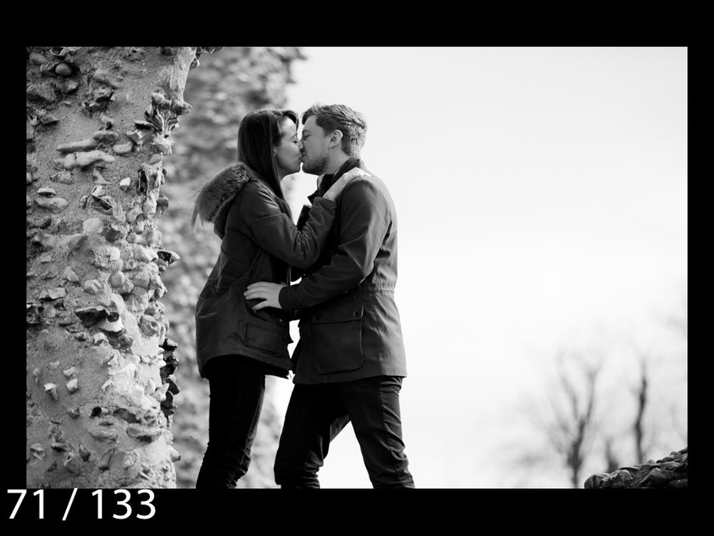 Ellie&Daniel-071.jpg