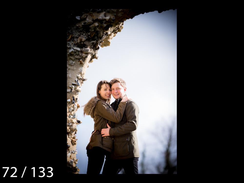 Ellie&Daniel-072.jpg
