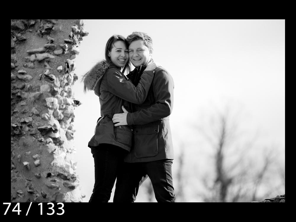 Ellie&Daniel-074.jpg