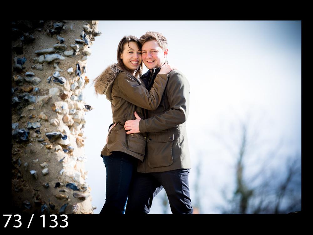 Ellie&Daniel-073.jpg