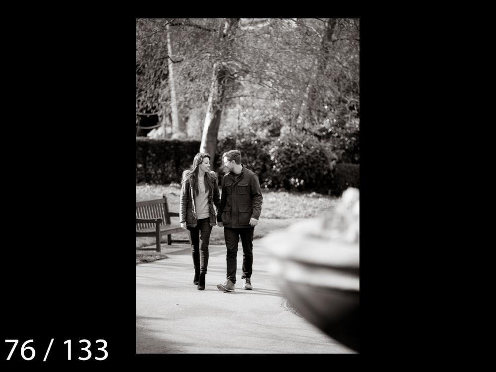 Ellie&Daniel-076.jpg