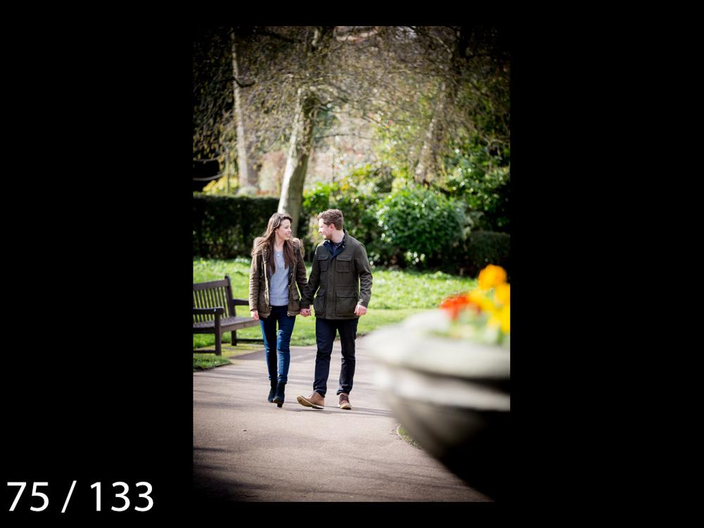 Ellie&Daniel-075.jpg