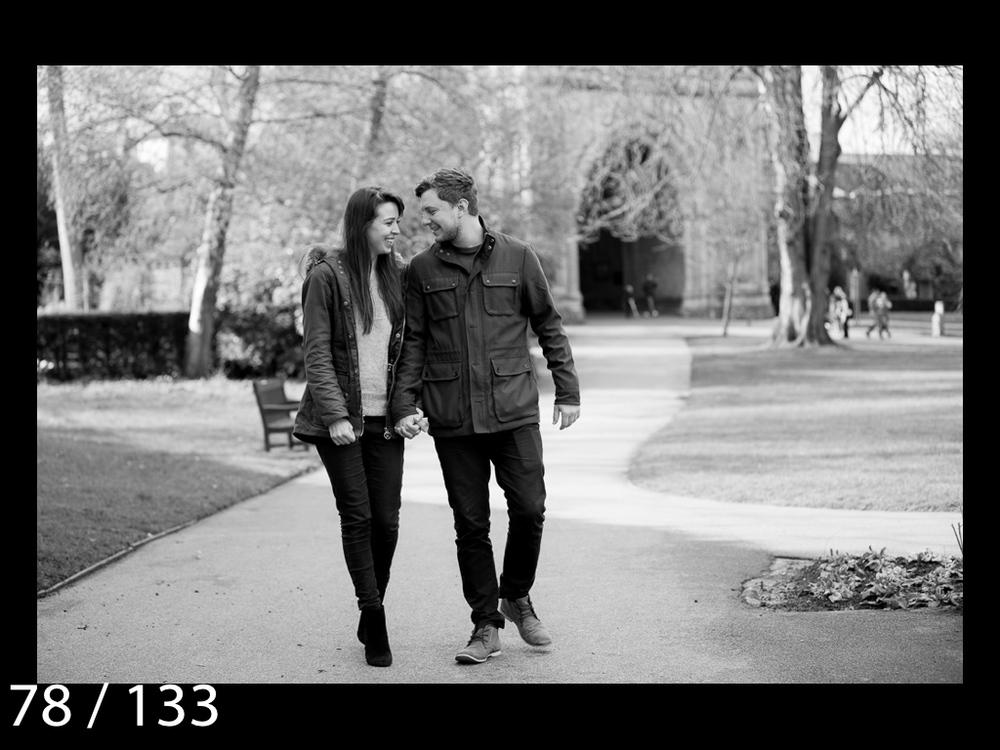 Ellie&Daniel-078.jpg