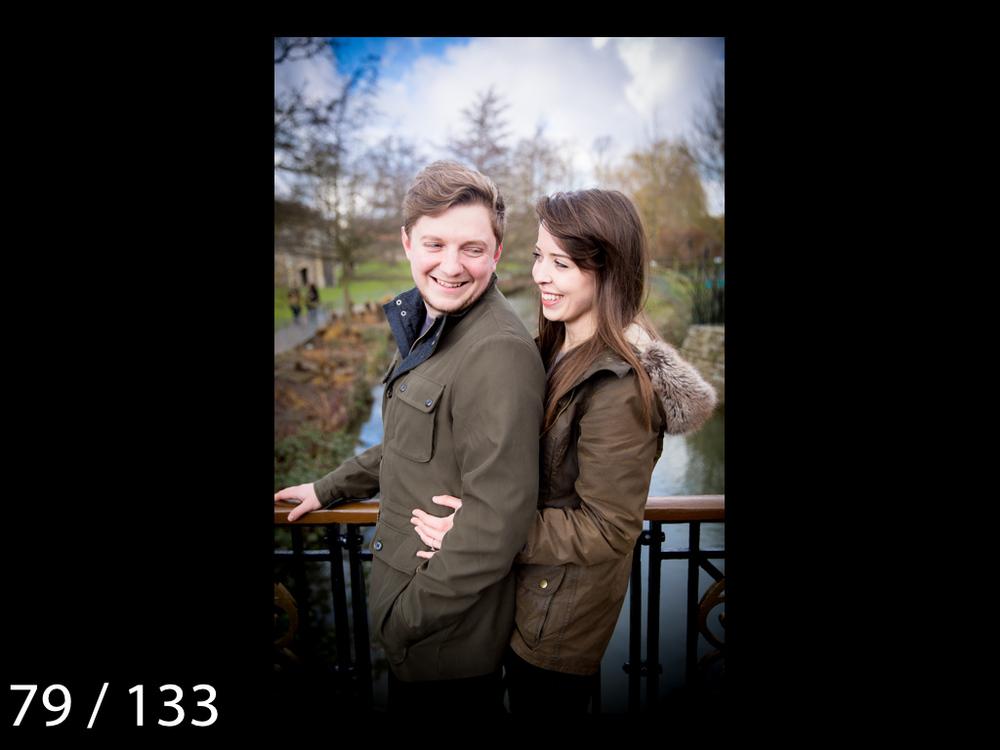 Ellie&Daniel-079.jpg