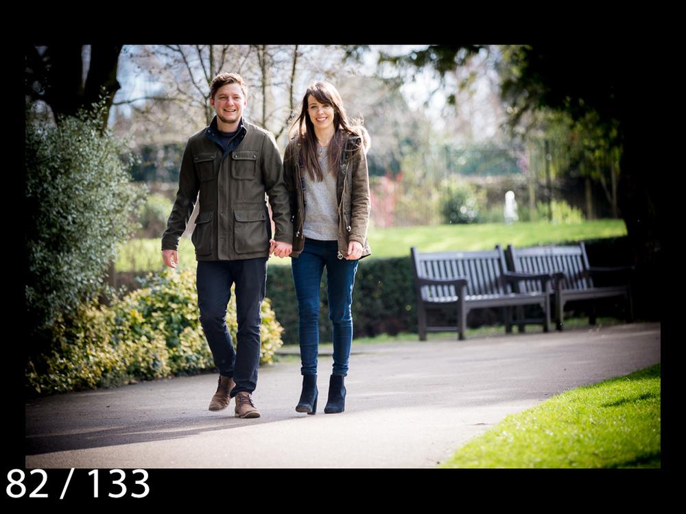Ellie&Daniel-082.jpg